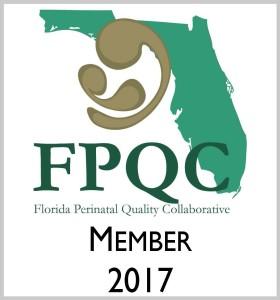 FPQC Member Badge 2017