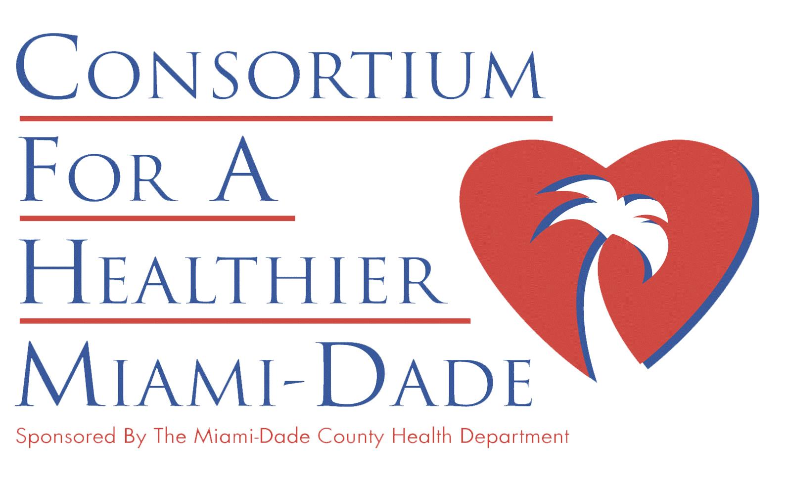 Consortium for a Healthier Miami Dade