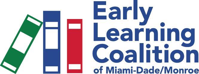 ELC Revised Logo Large