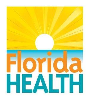 FDOH Logo