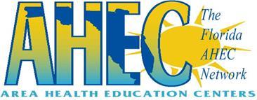 Florida AHEC