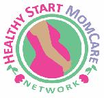 HSMCN-Logo