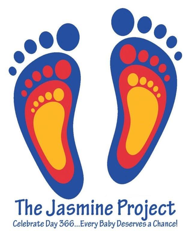 JasmineProject