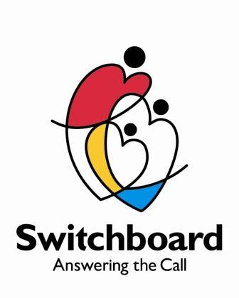 Switchboard_Final_Coated_Web