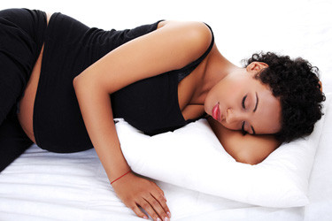 black-pregnant-woman-375x250 (1)