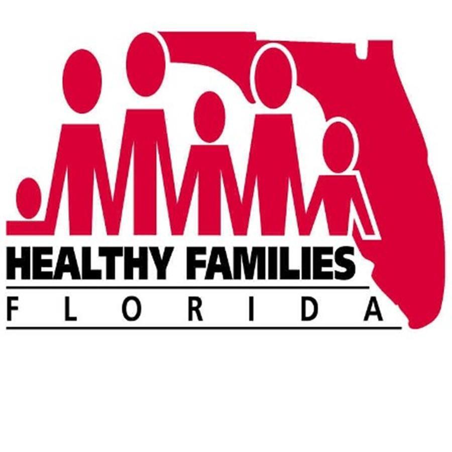 healthy families florida