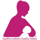 national-healthy-mothers-healthy-babies-coalition-logo