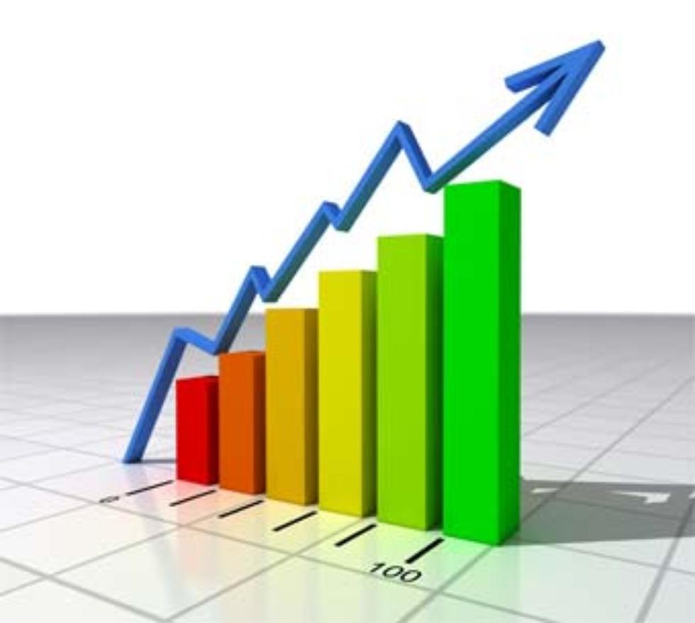 statisticsformomcare