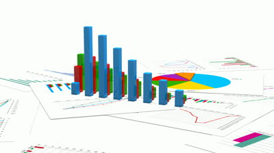 stock-footage-raising-financial-charts (1)