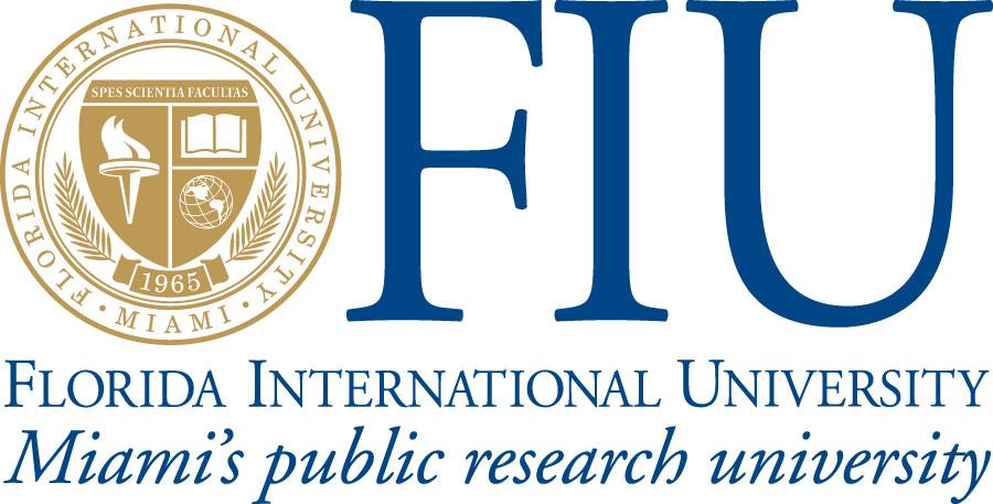 FIU-logo
