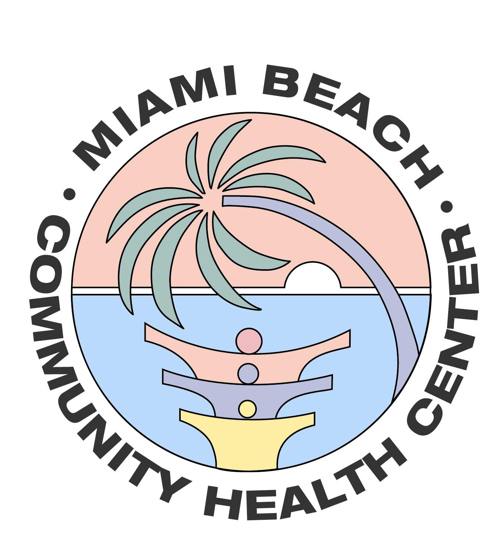 MBCH  logo