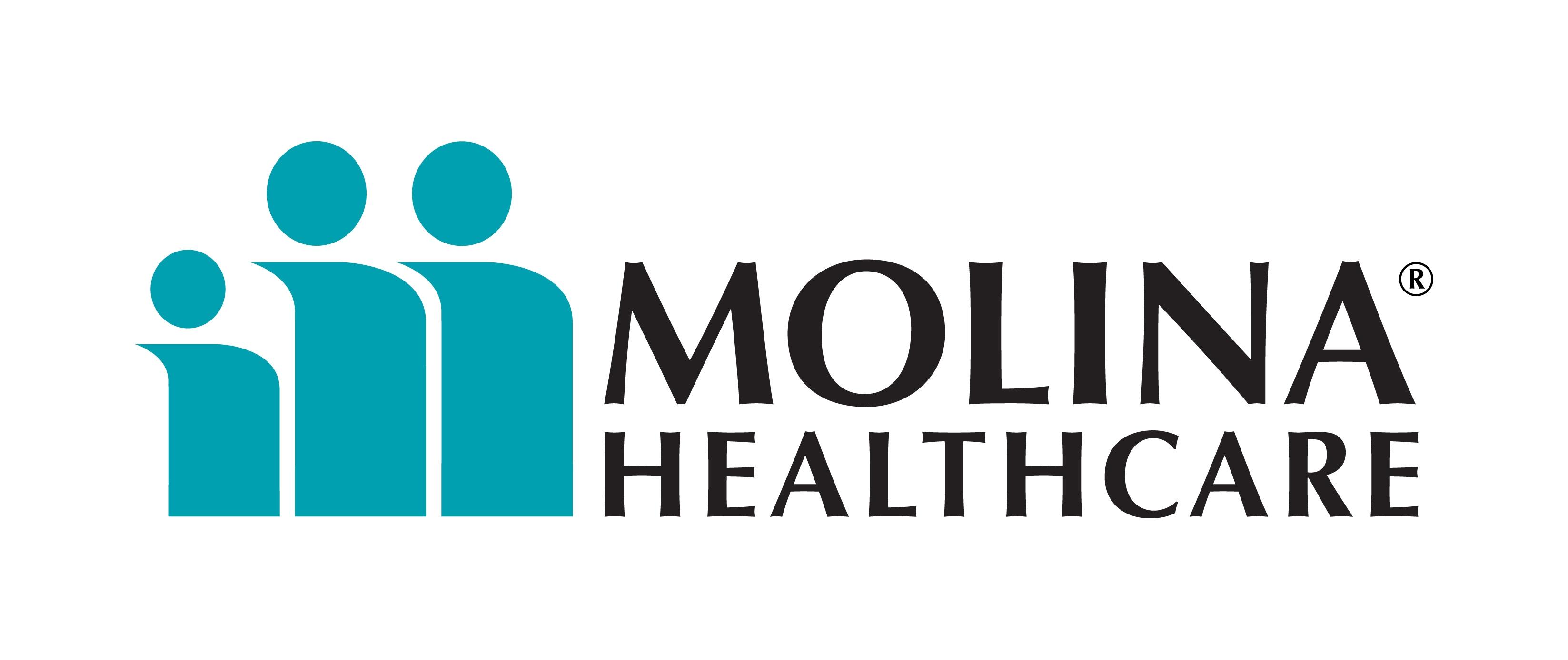 Molina logo