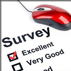 survey_2