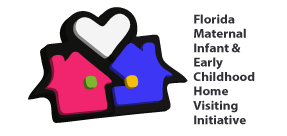 MIECHV_logo