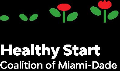 Healthy Start Coalition of Miami-Dade