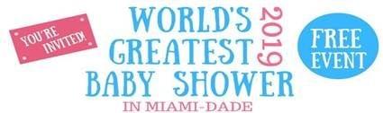 Worlds-Greatest-Baby-Shower